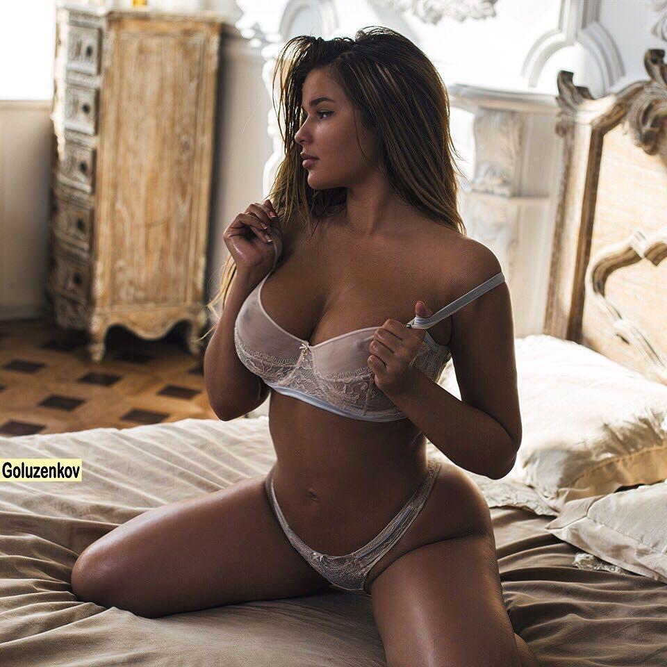 Anastasia_kvitko342.jpg