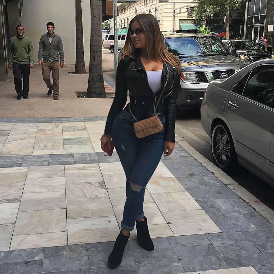 Anastasia_kvitko343.jpg