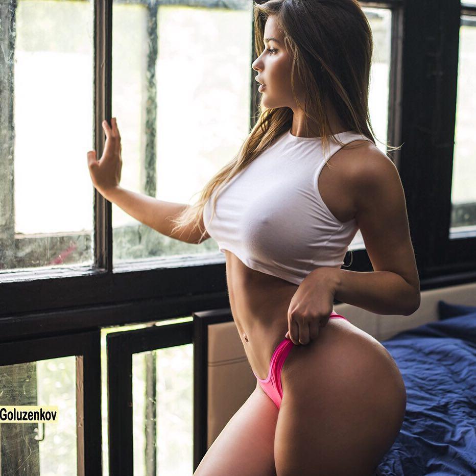 Anastasia_kvitko344.jpg