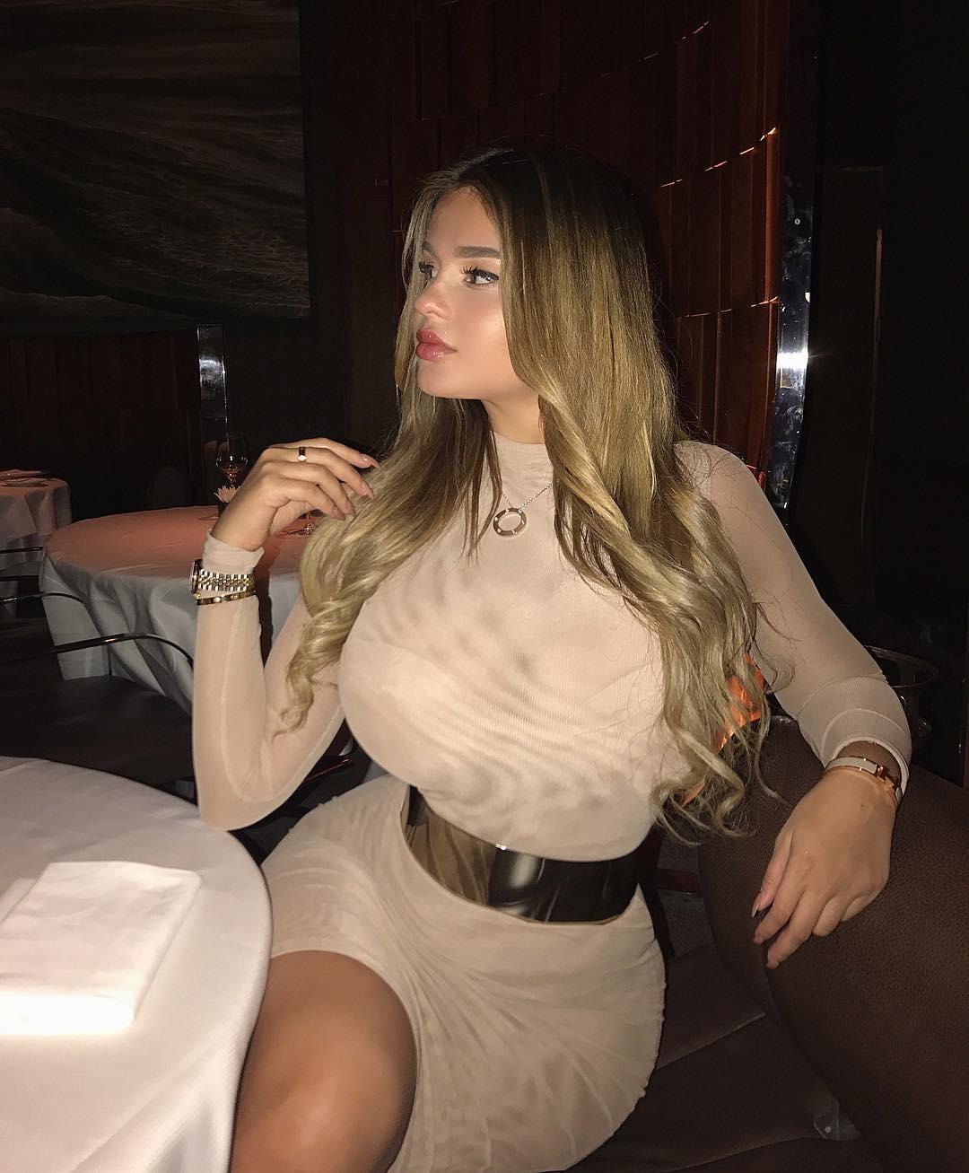 Anastasia_kvitko359.jpg