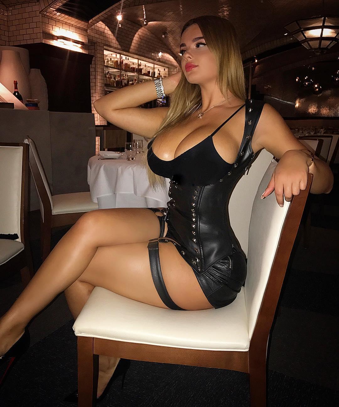 Anastasiya_kvitko071.jpg