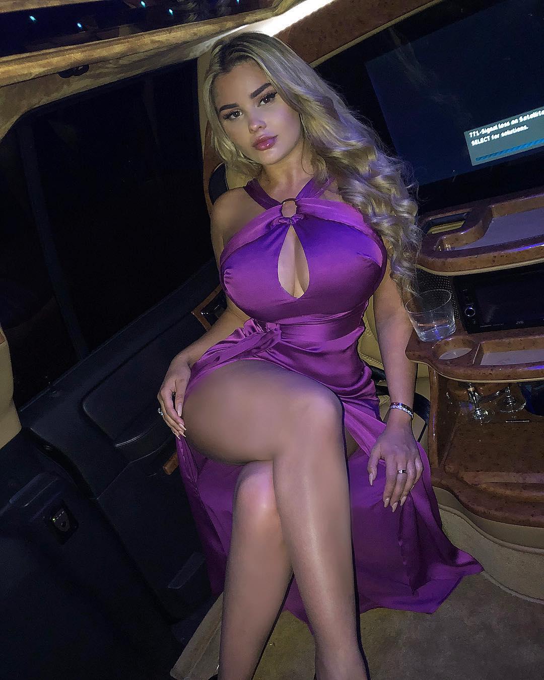 Anastasiya_kvitko076.jpg