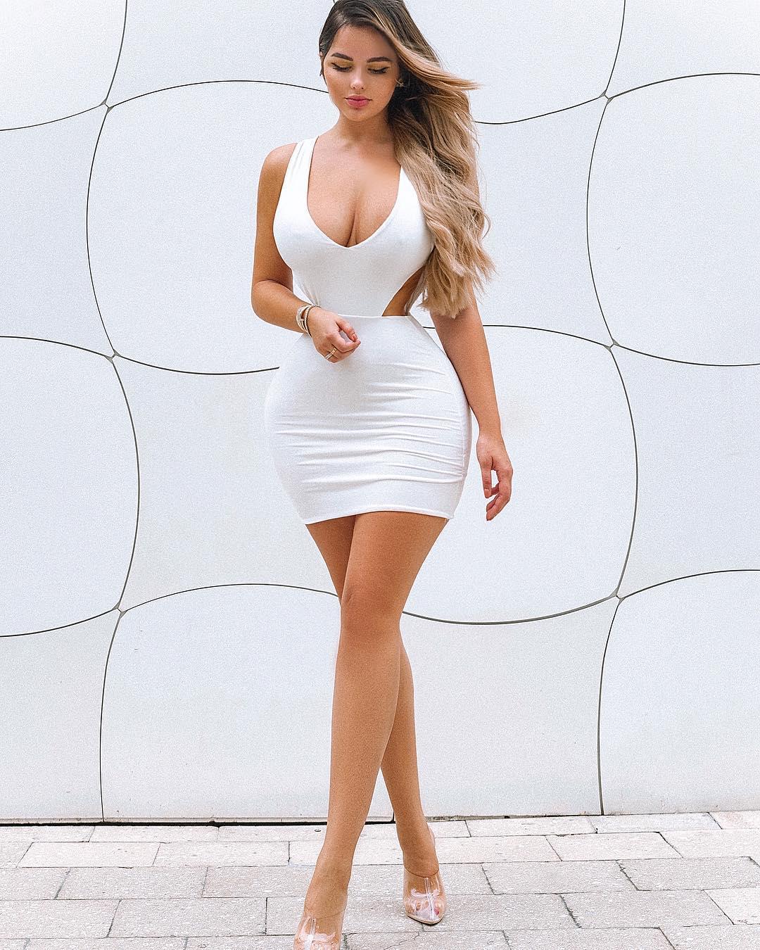 Anastasiya_kvitko085.jpg