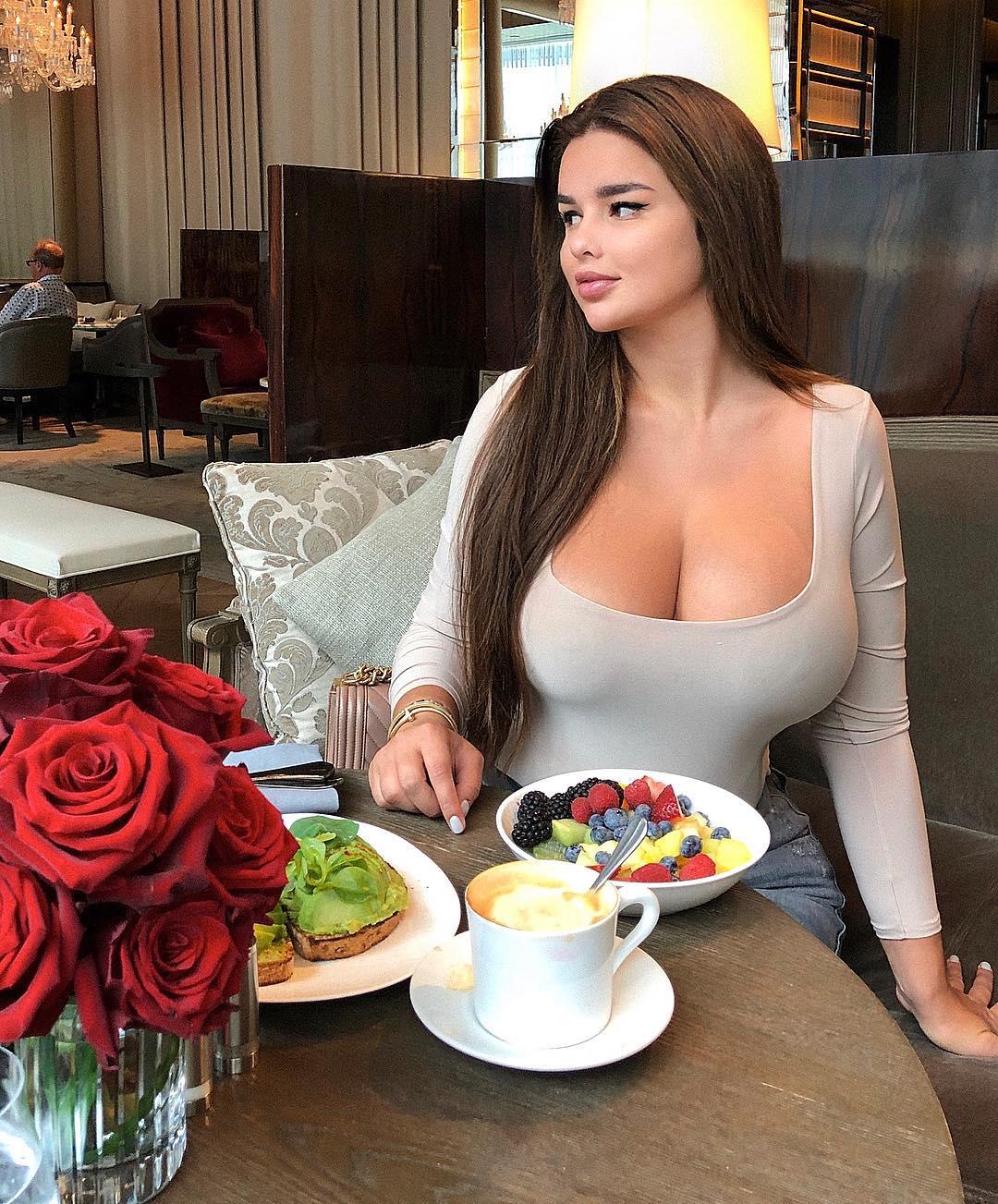 Anastasiya_kvitko090b.jpg