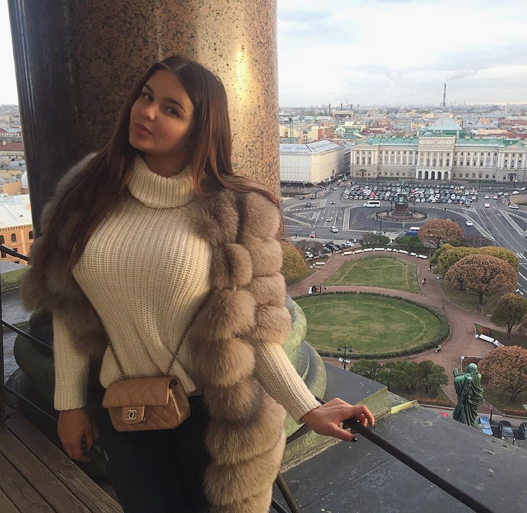 Anastasiya_kvitko101.jpg