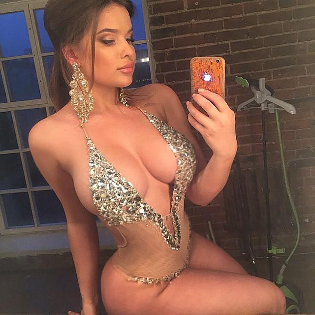 Anastasiya_kvitko107.jpg