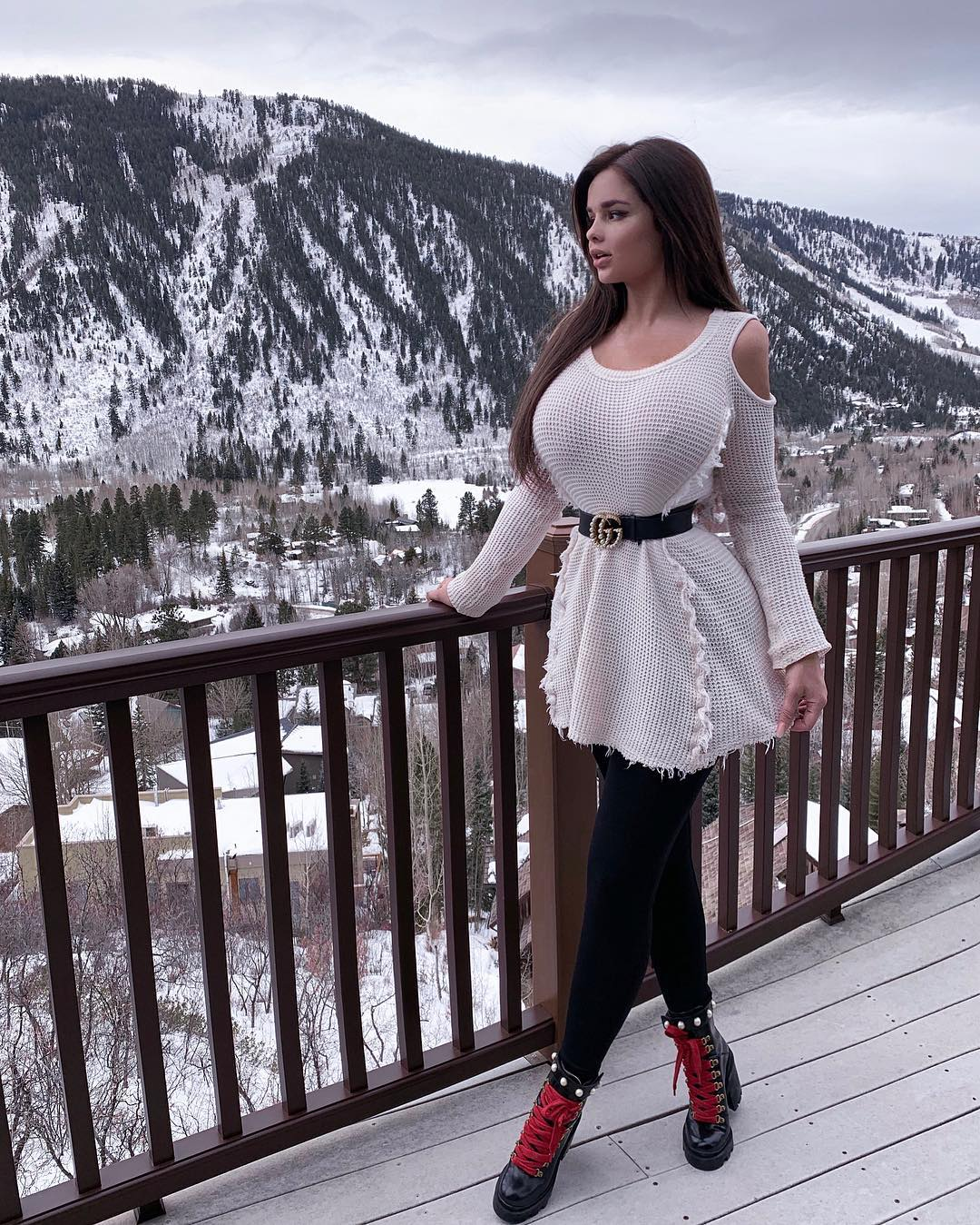 Anastasiya_kvitko111.jpg