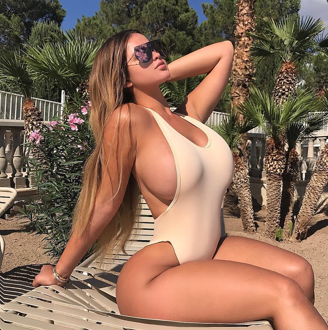 Anastasiya_kvitko126.jpg