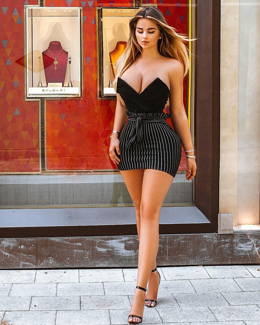 Anastasiya_kvitko133.jpg