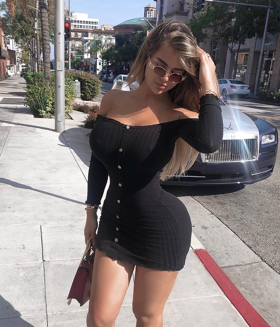 Anastasiya_kvitko137.jpg