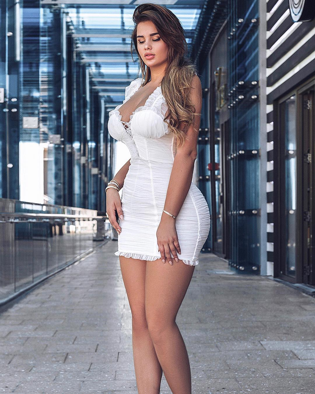 Anastasiya_kvitko144.jpg