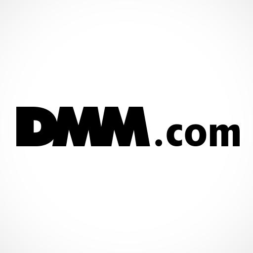 DMM_logo.png