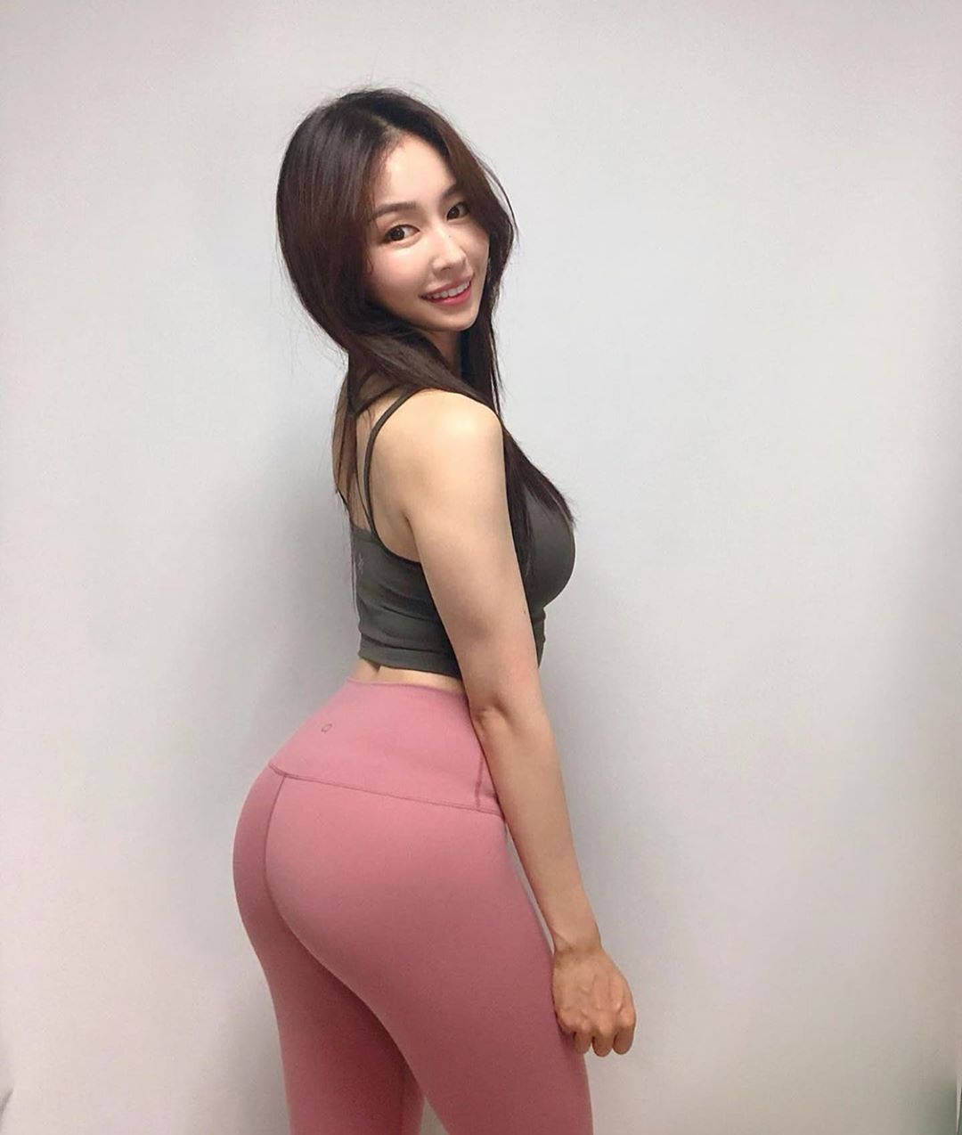 KOREAN_BEAUTY003.jpg