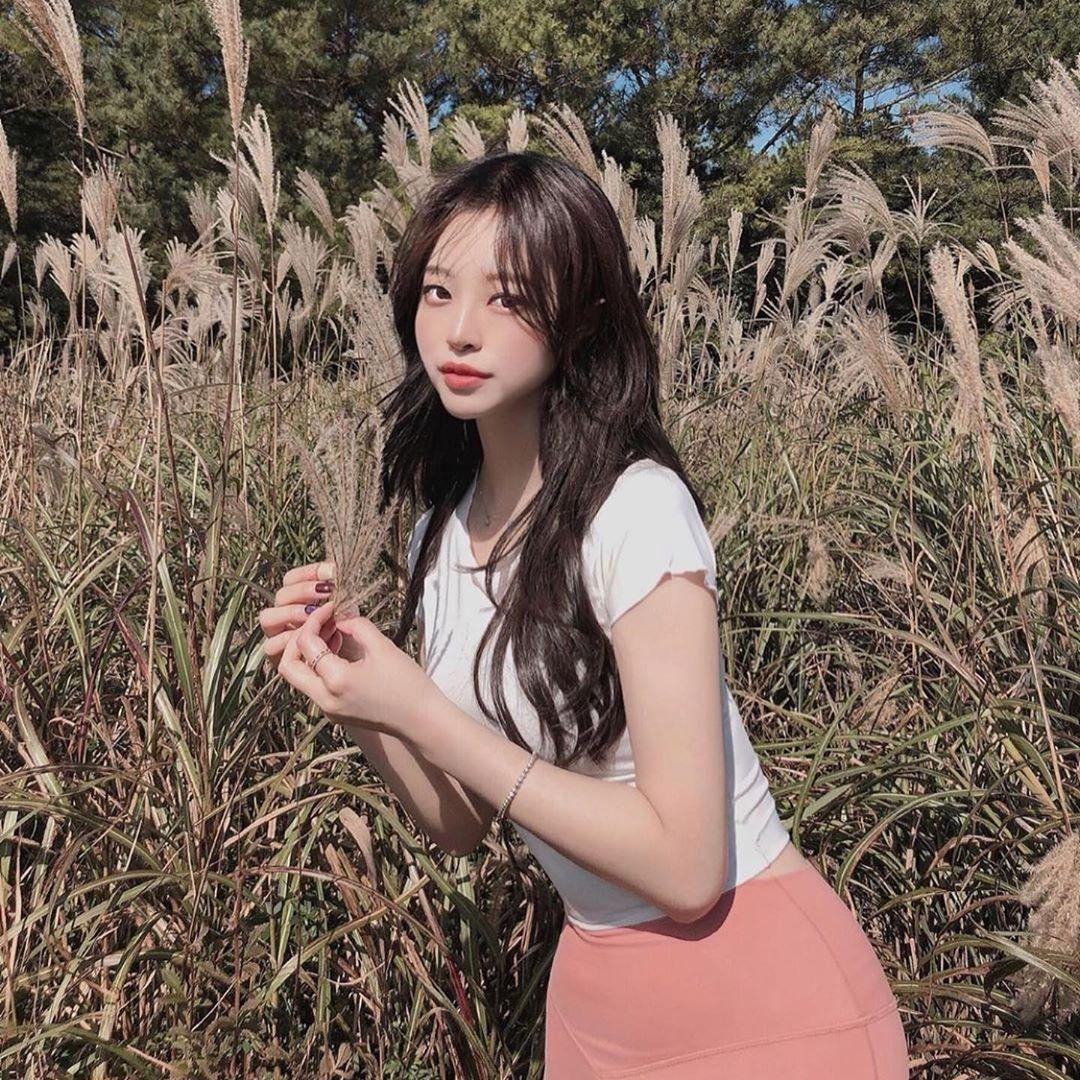 KOREAN_BEAUTY009.jpg