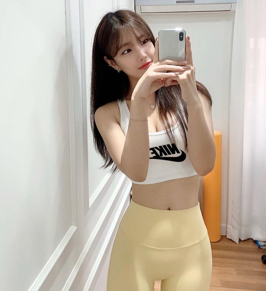 KOREAN_BEAUTY011.jpg