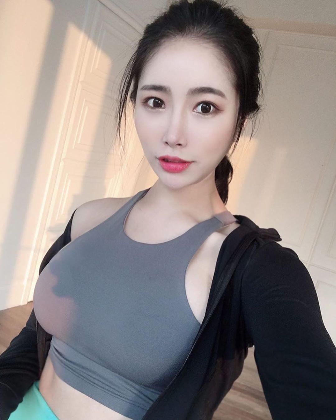 KOREAN_BEAUTY013.jpg