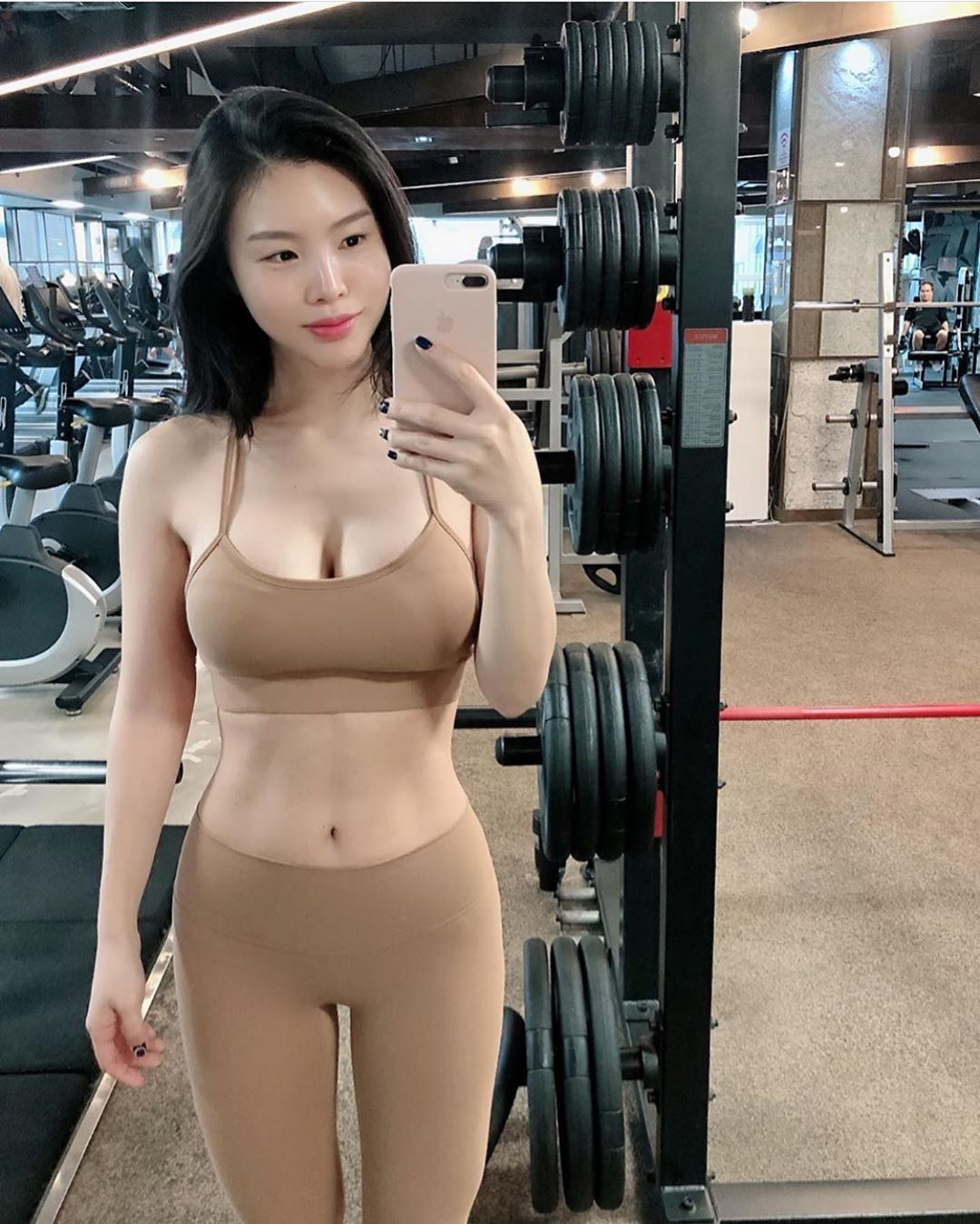 KOREAN_BEAUTY014.jpg
