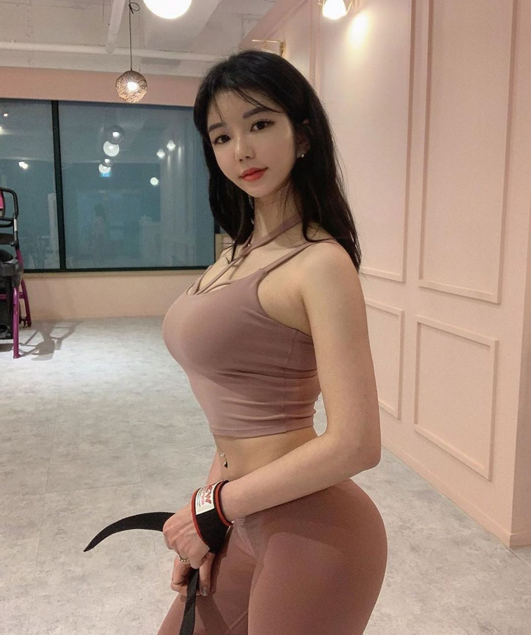 KOREAN_BEAUTY019.jpg