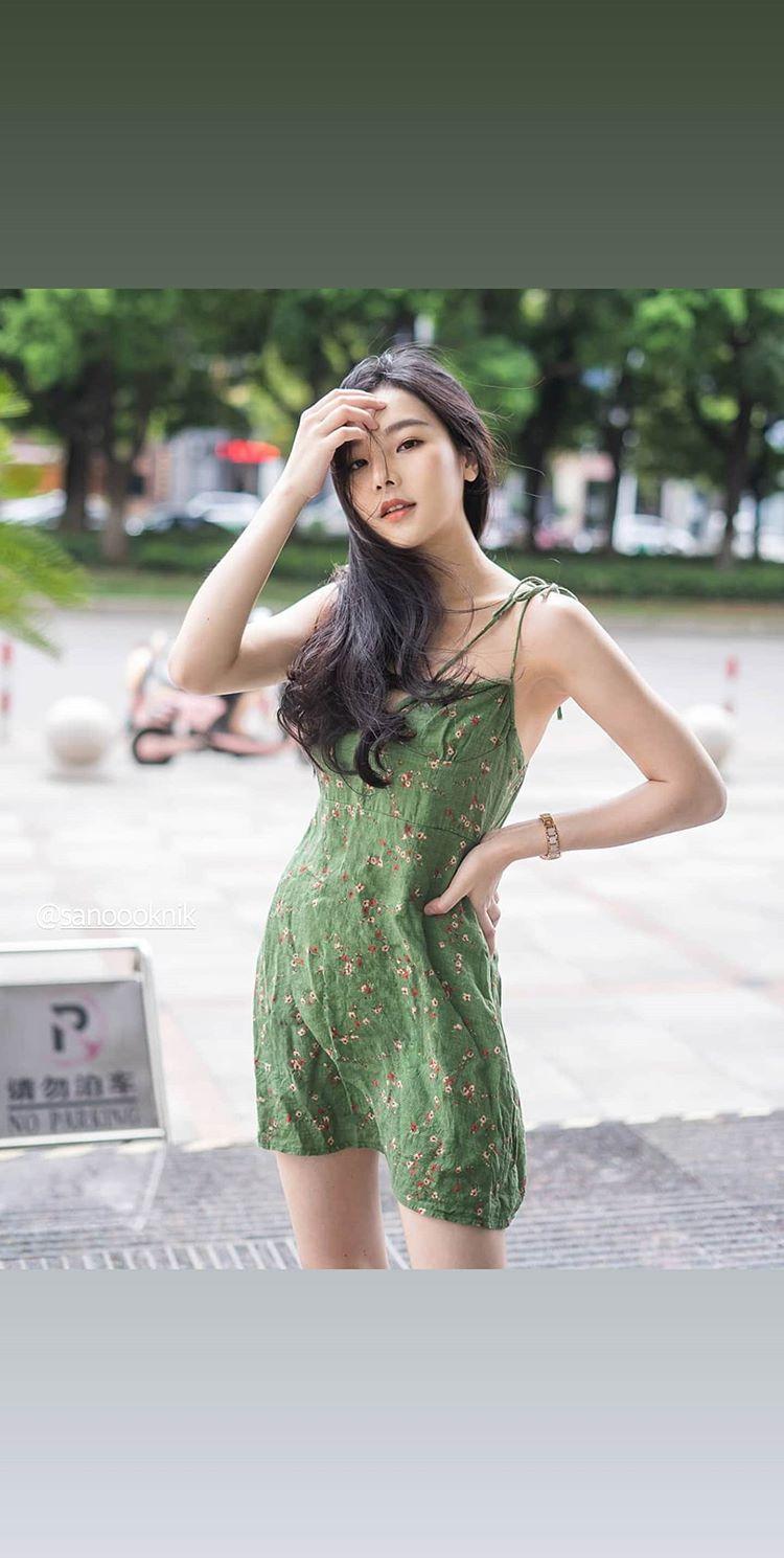 KOREAN_BEAUTY026.jpg