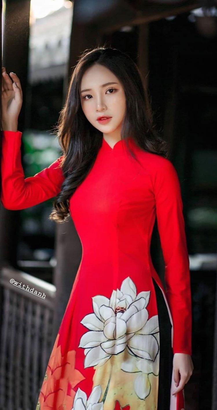 KOREAN_BEAUTY028.jpg