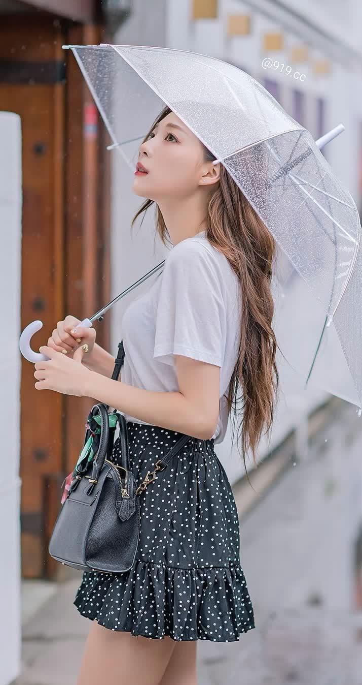 KOREAN_BEAUTY033.jpg