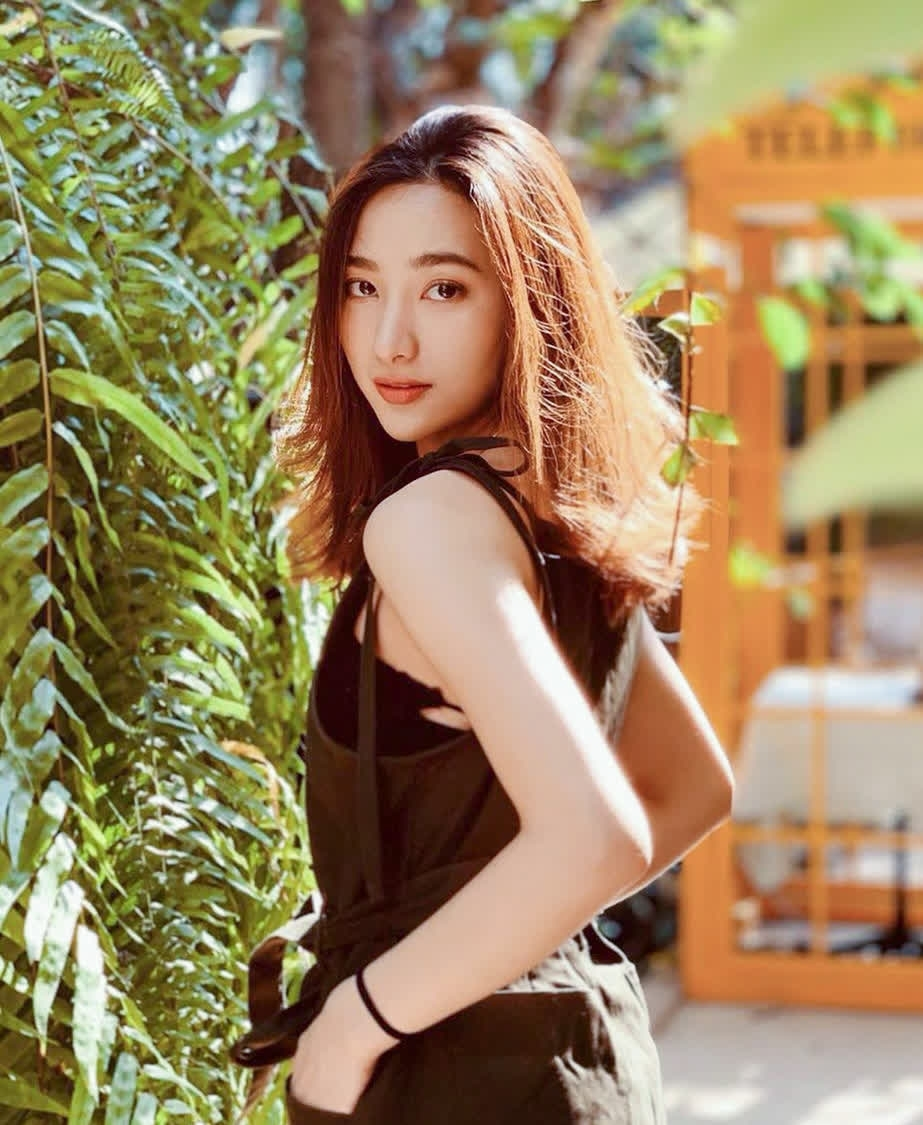 KOREAN_BEAUTY035.jpg