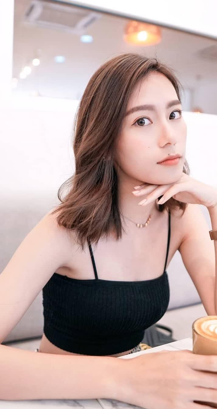 KOREAN_BEAUTY039.jpg