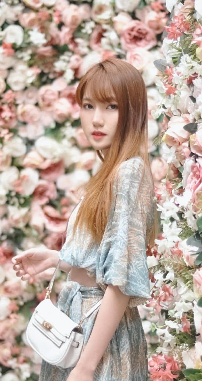 KOREAN_BEAUTY041.jpg