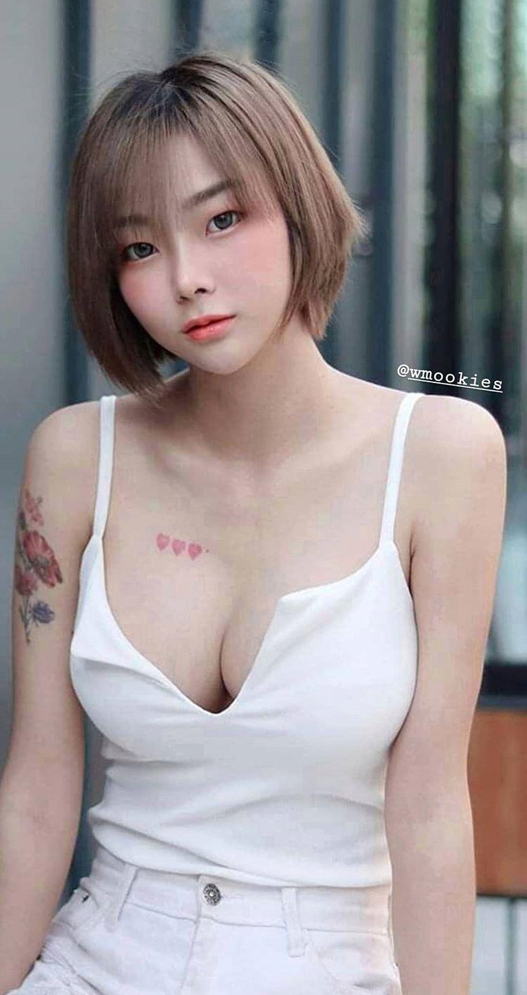KOREAN_BEAUTY043.jpg