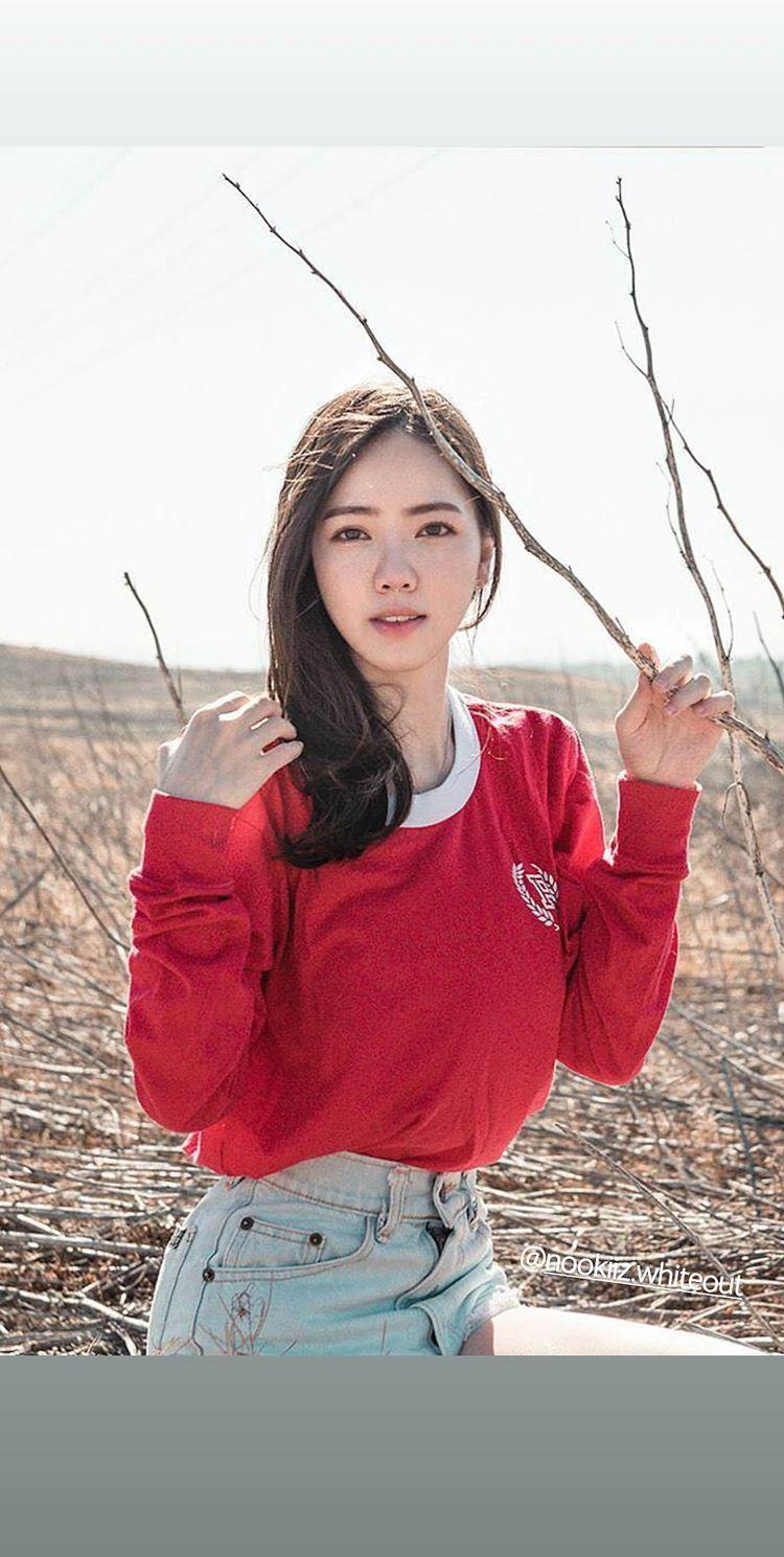 KOREAN_BEAUTY046.jpg