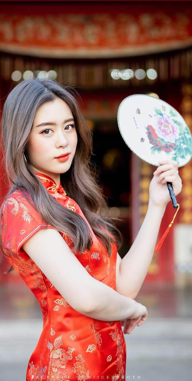 KOREAN_BEAUTY052.jpg