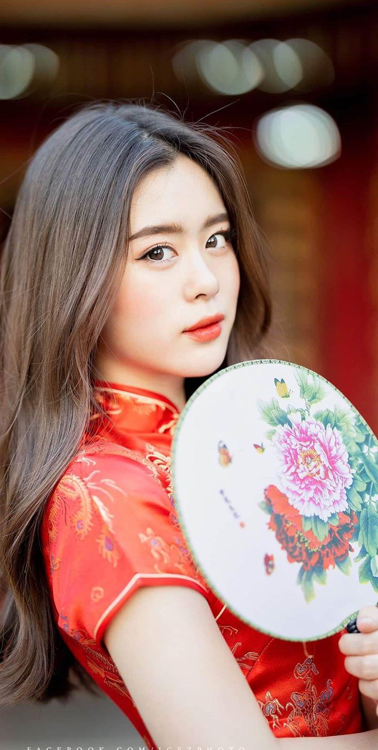 KOREAN_BEAUTY058.jpg