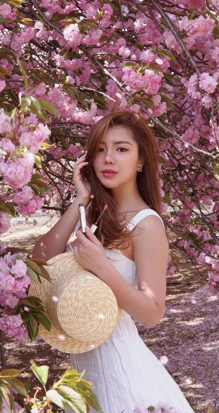 KOREAN_BEAUTY059.jpg