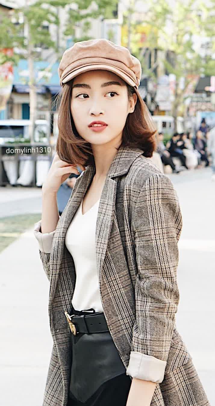 KOREAN_BEAUTY064.jpg