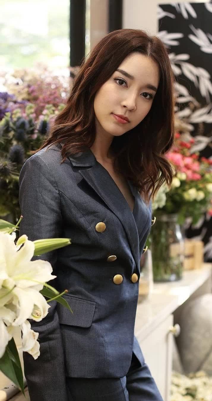 KOREAN_BEAUTY065.jpg