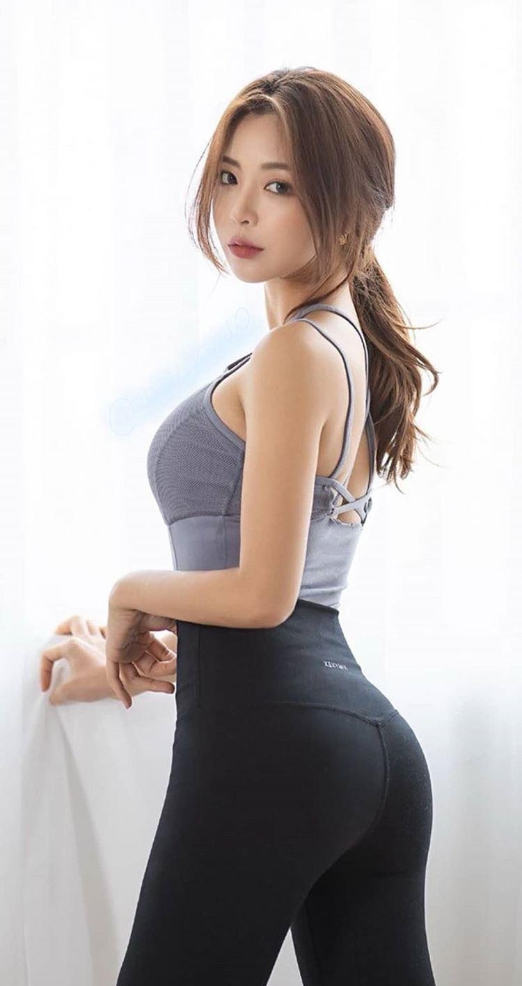 KOREAN_BEAUTY069.jpg