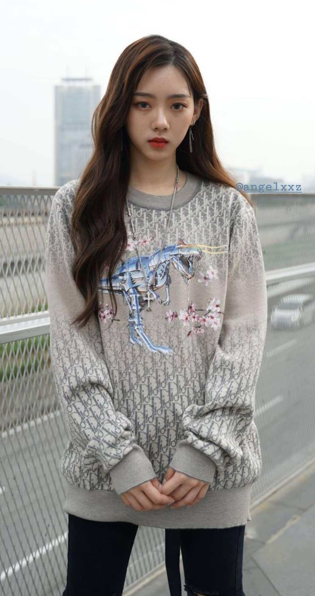 KOREAN_BEAUTY074.jpg