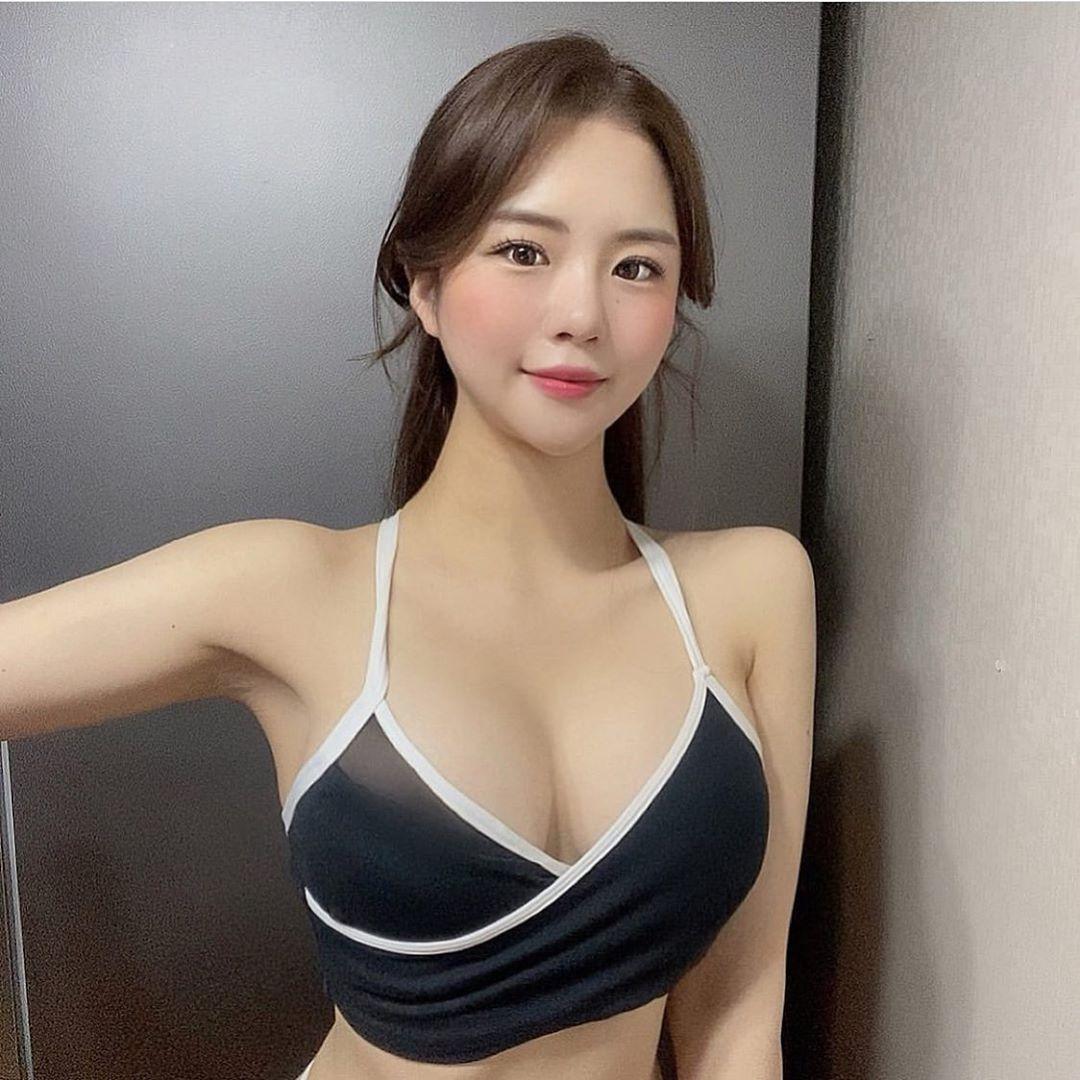 KOREAN_FITNESS023.jpg