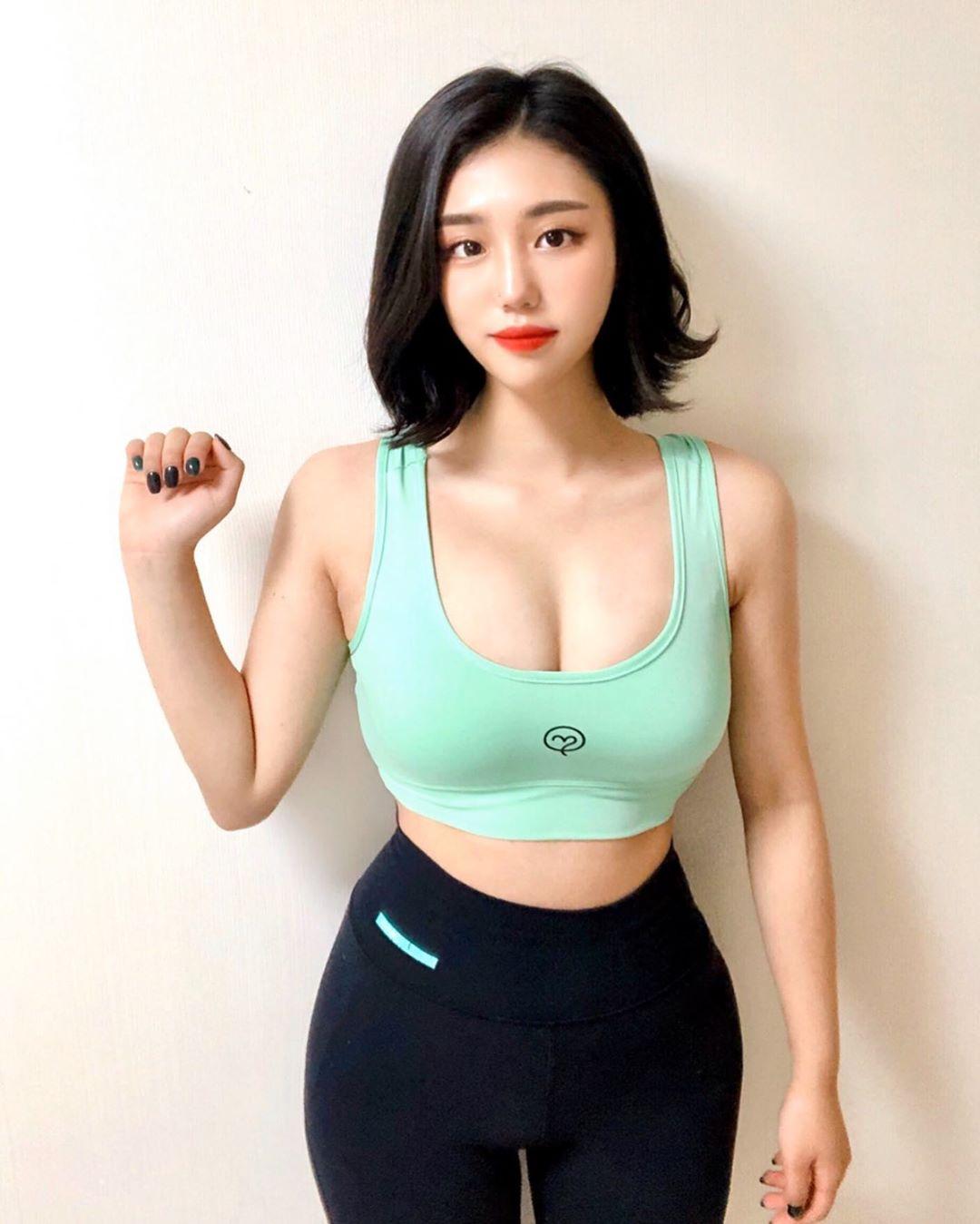 KOREAN_FITNESS026.jpg