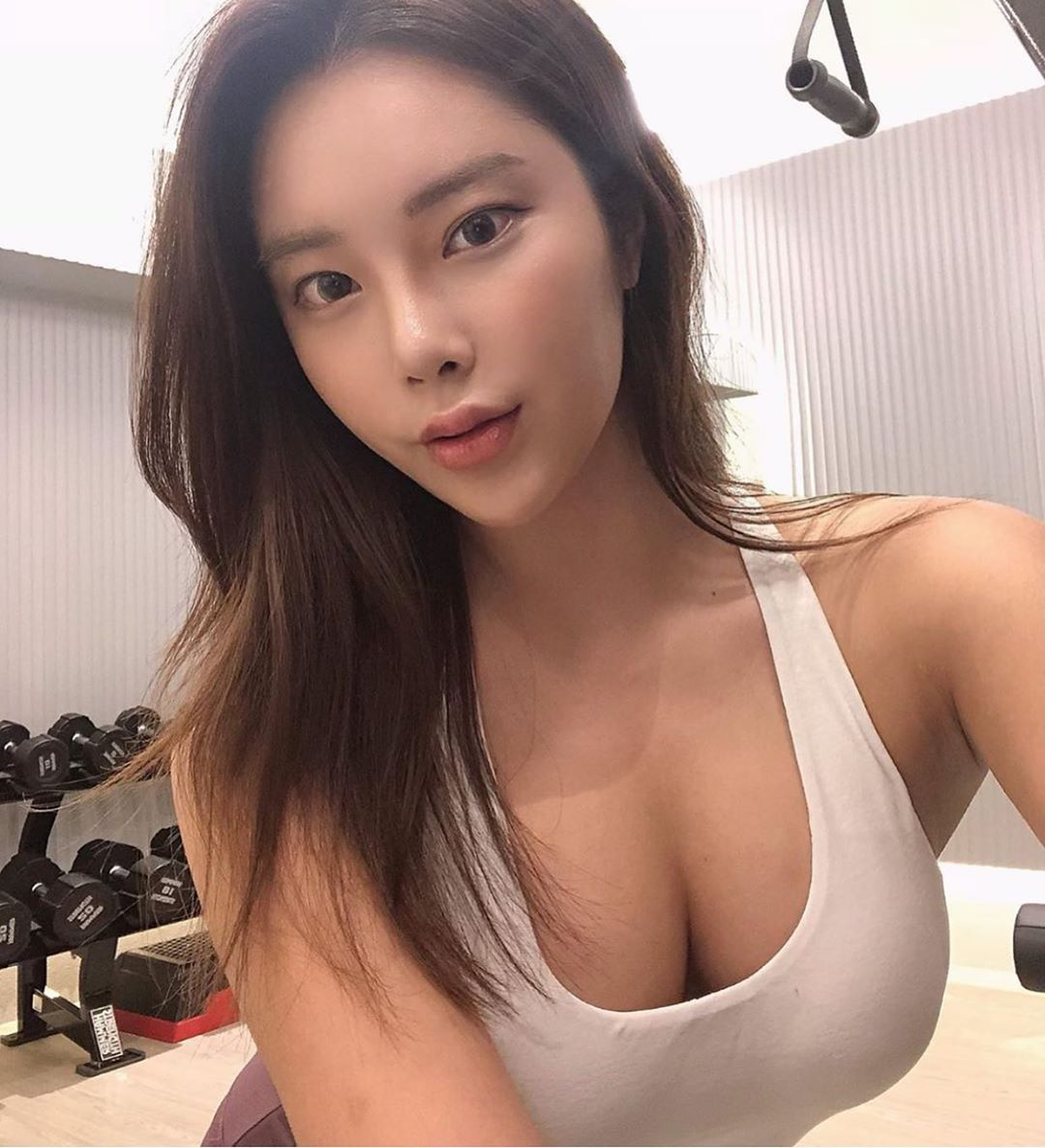 KOREAN_FITNESS052.jpg