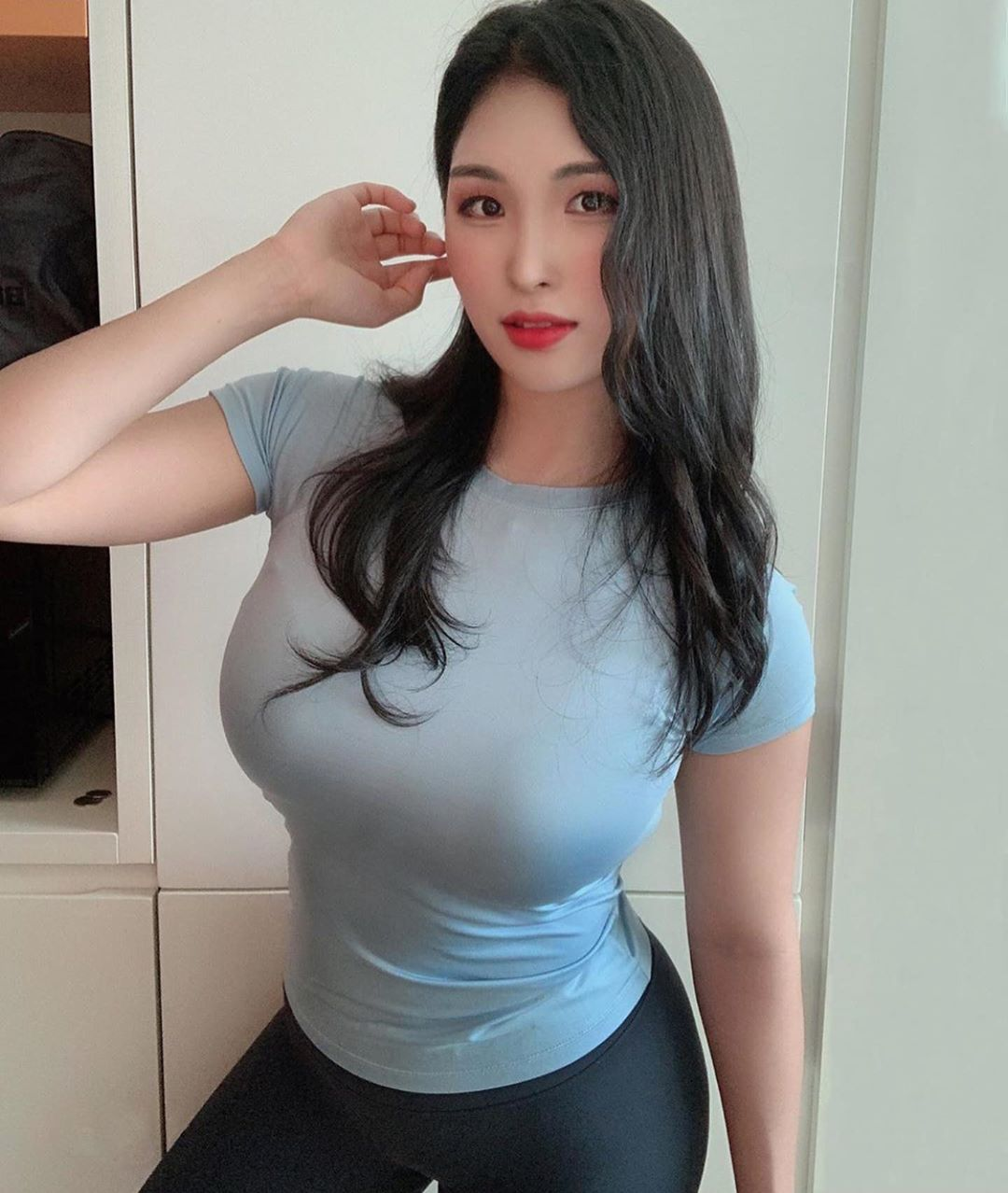 KOREAN_FITNESS059.jpg