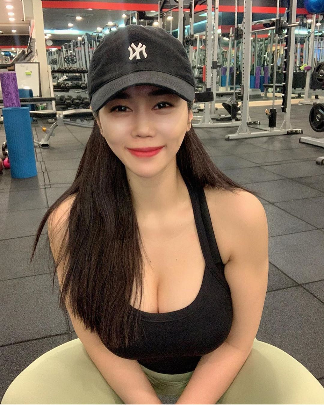 KOREAN_FITNESS066.jpg