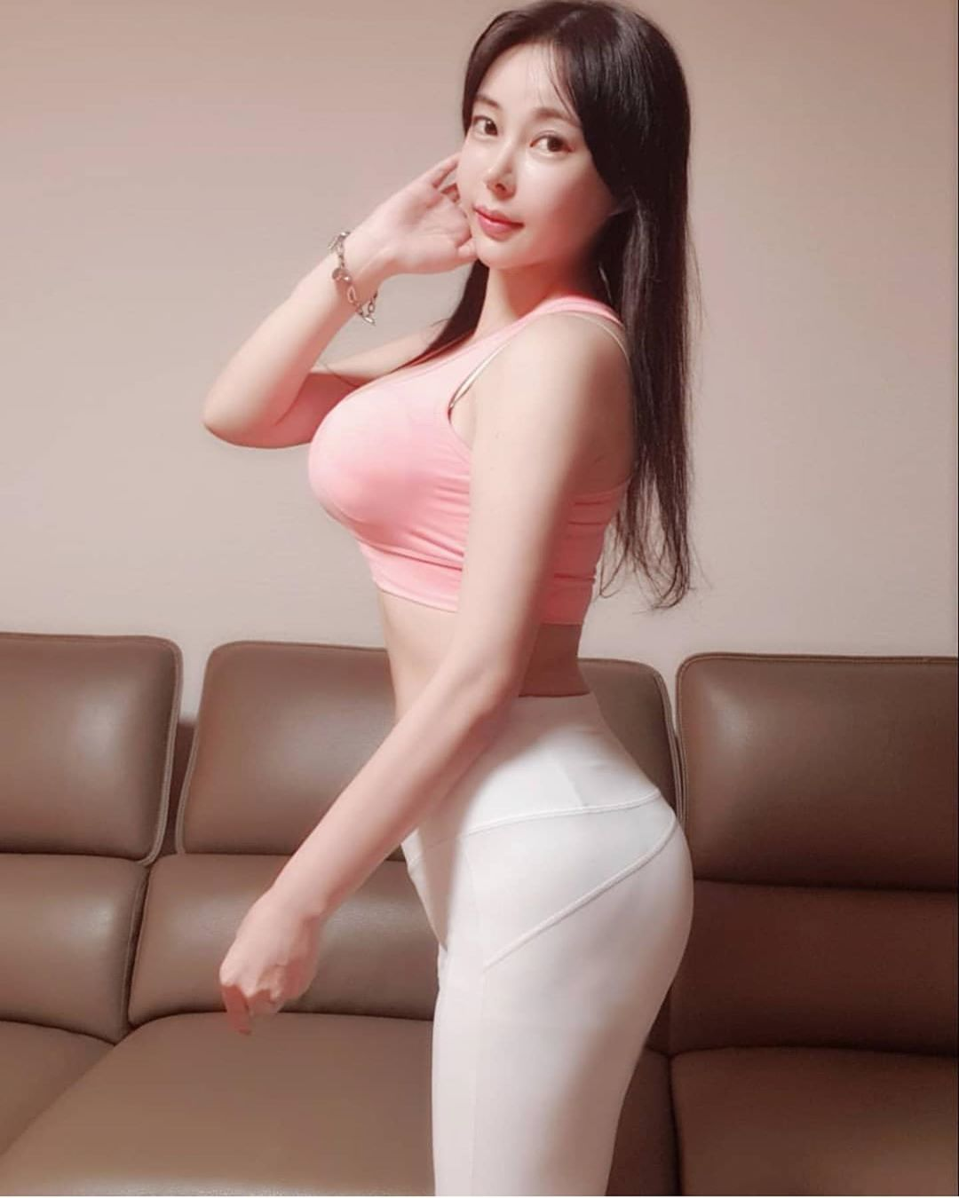 KOREAN_FITNESS083.jpg