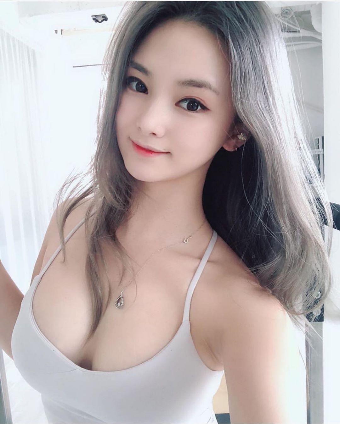 KOREAN_FITNESS092.jpg