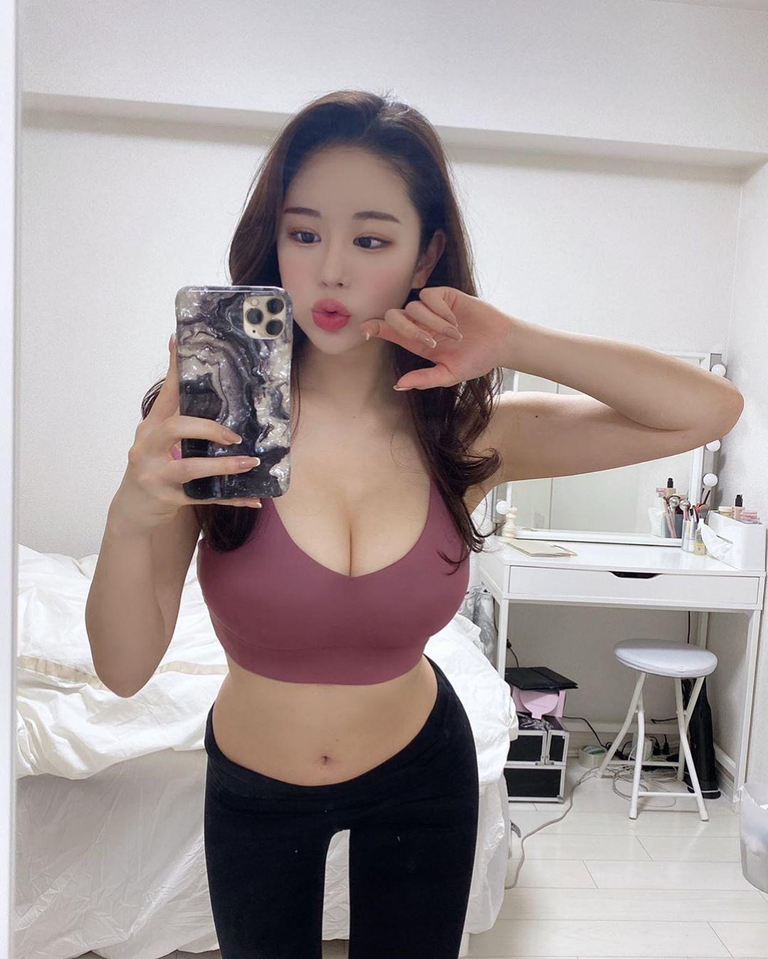 KOREAN_FITNESS094.jpg