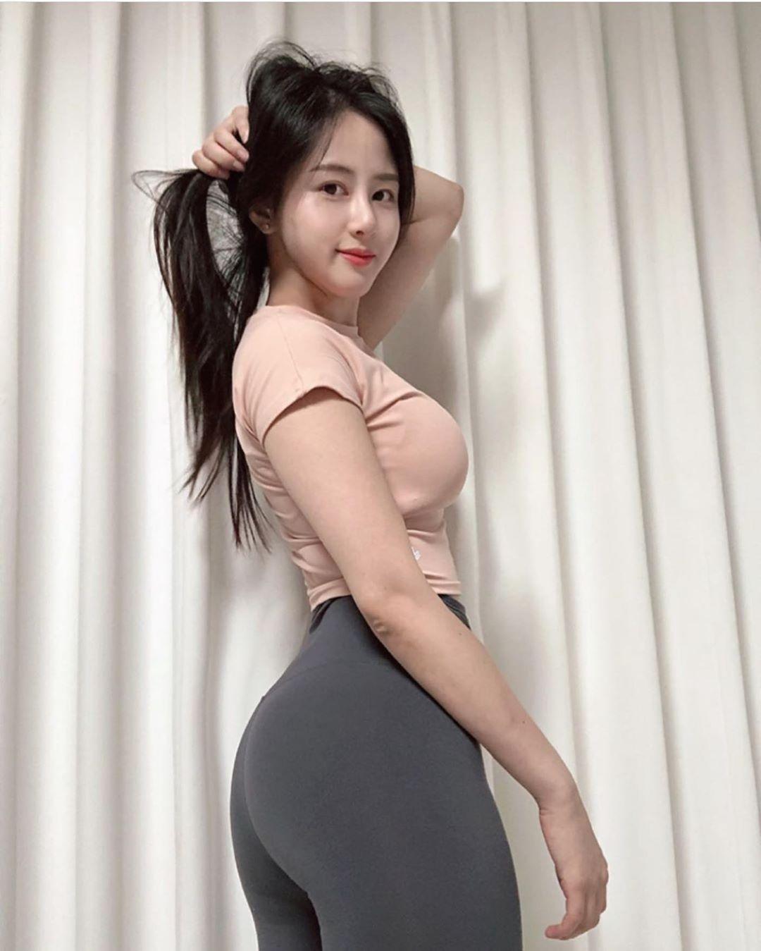 KOREAN_FITNESS097.jpg