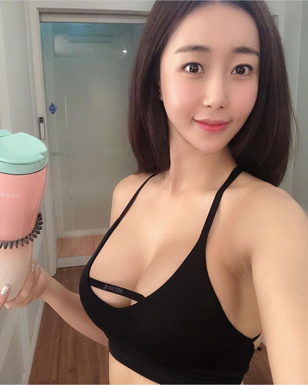 KOREAN_FITNESS098.jpg