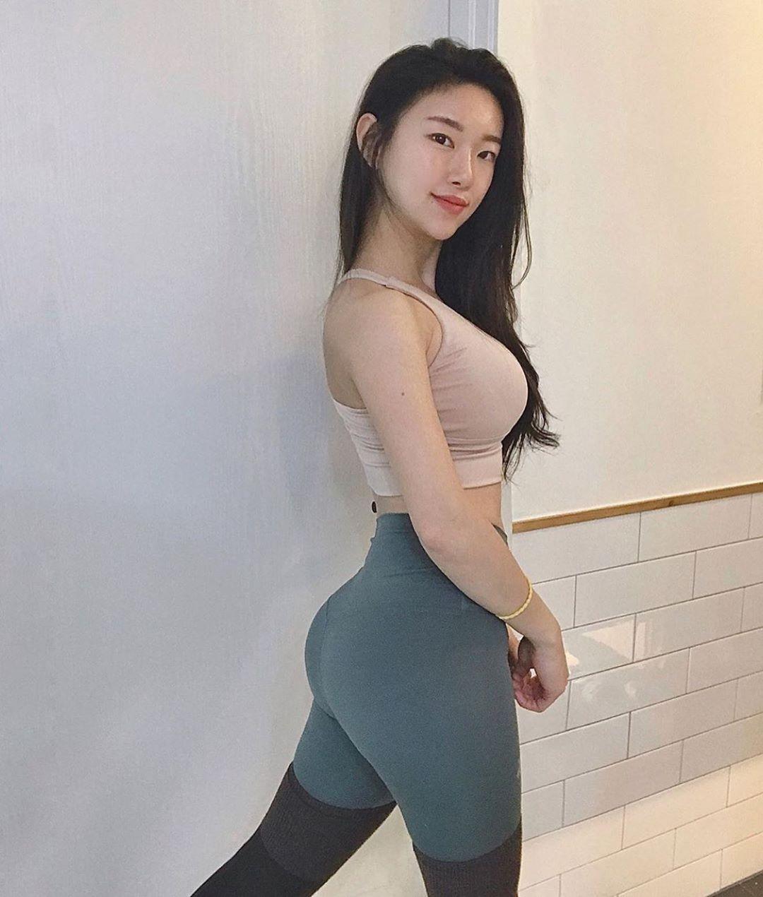 KOREAN_FITNESS099.jpg