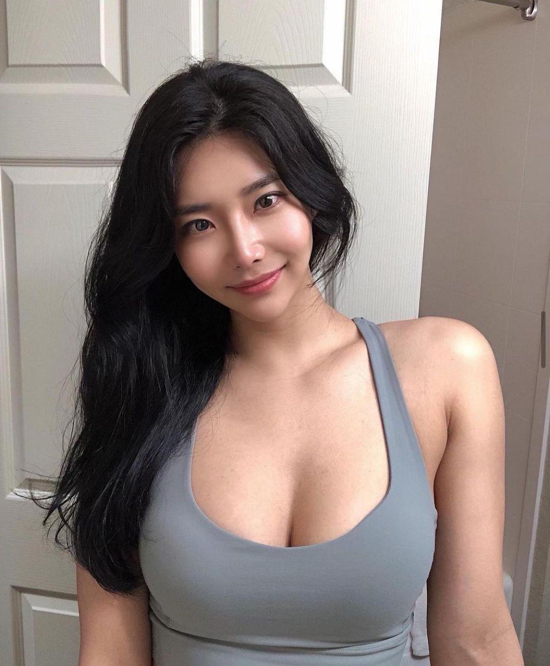 KOREAN_FITNESS105.jpg