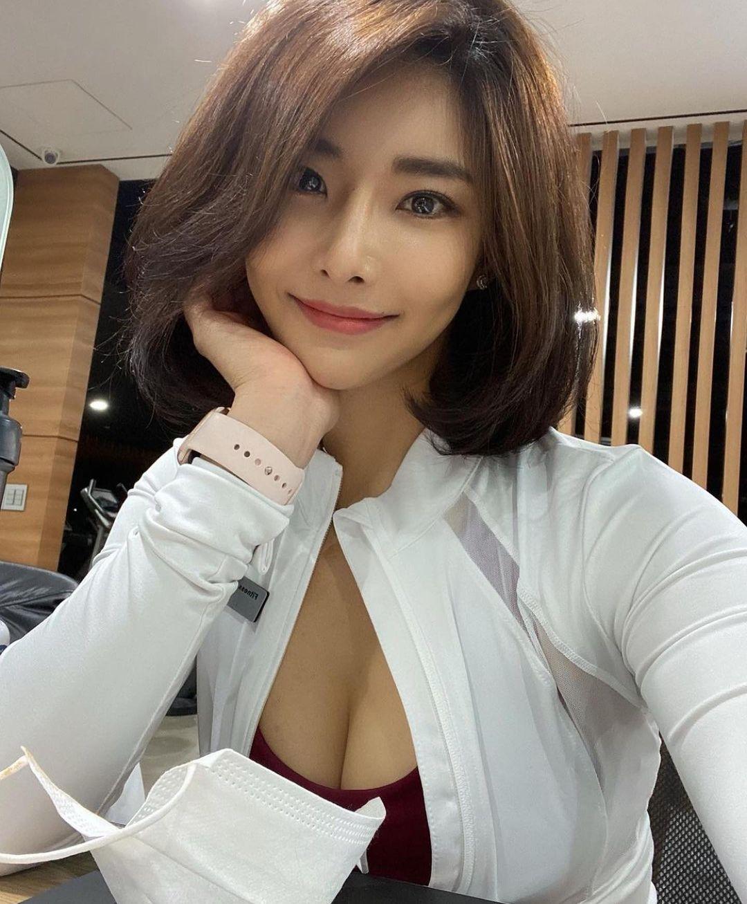 KOREAN_FITNESS110.jpg